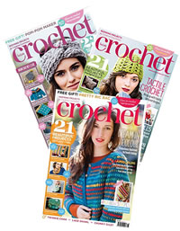 gifts for crochet lovers